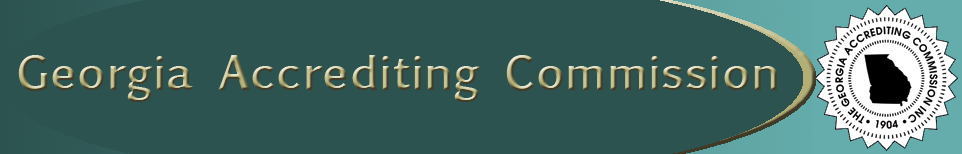 logo-header-gac